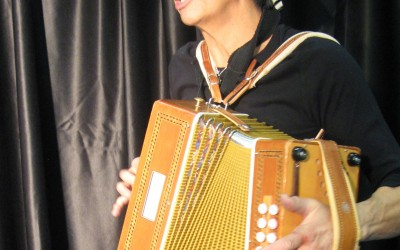 leon accordeon 1